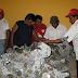 México.- Bola de fuego que cayó del cielo atemoriza a mayas de Yucatán