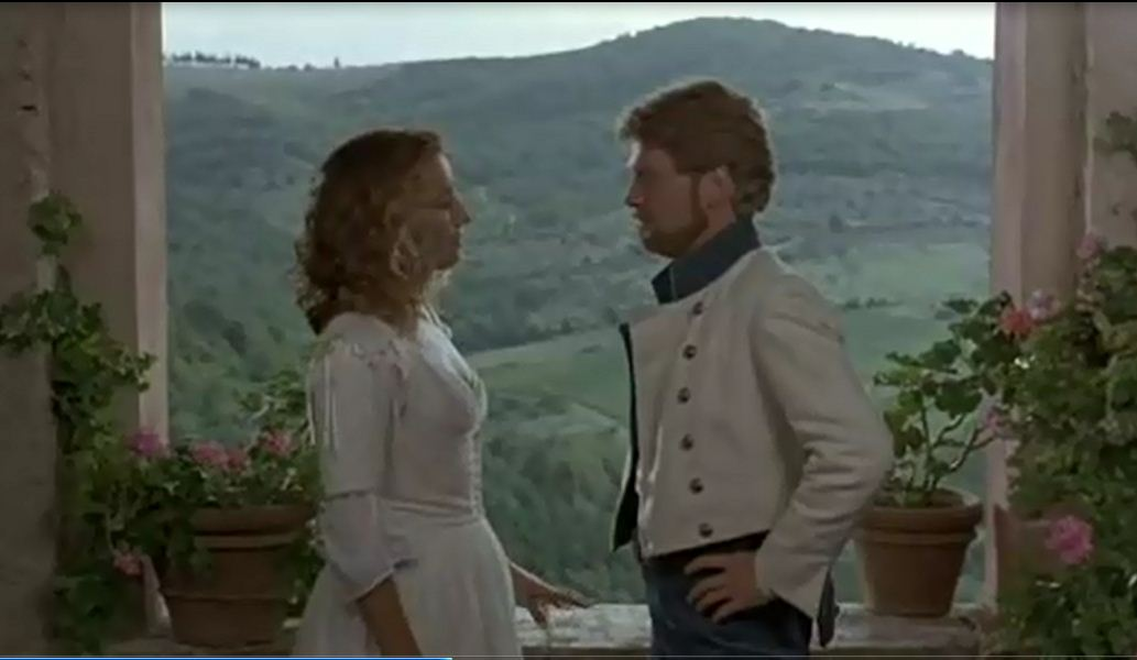 Much Ado About Nothing Relationship Benedick Beatrice