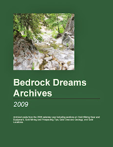 2009 ARCHIVES NOW AVAILABLE!