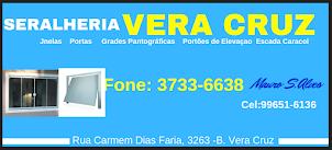 Colaborador-Vera Cruz