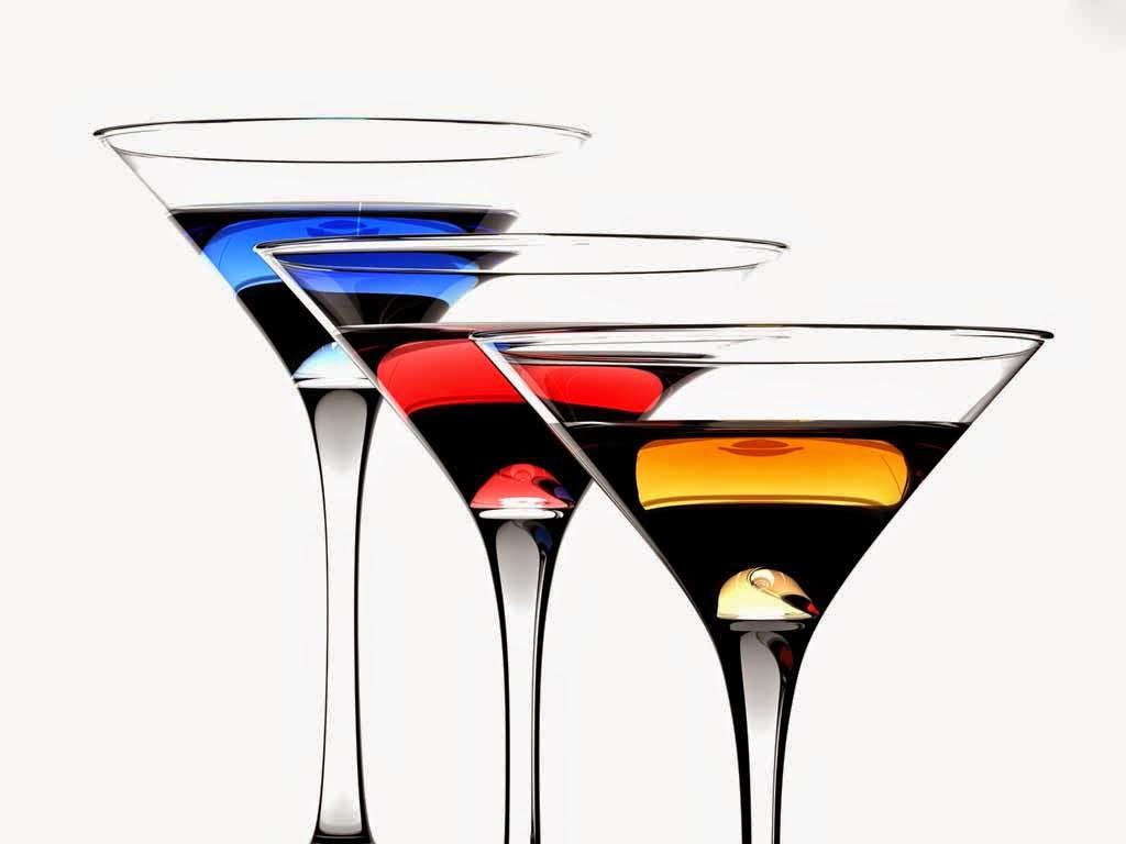 3D three glass color photos free