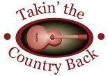 Takin' the Country Back