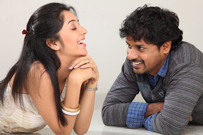 Cheta venna Mudda Movie Stills, Telugu Movie Cheta Venna Mudda Photos cinema gallery