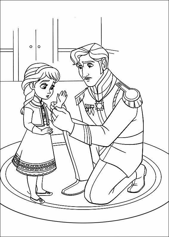 desenhos para colorir e imprimir desenhos para colorir frozen