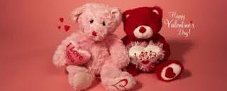 Foto Gambar Coklat DP BBM Valentine