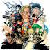 Ini dia Manga/Light Novel yang paling diinginkan adaptasi animenya menurut Charapedia