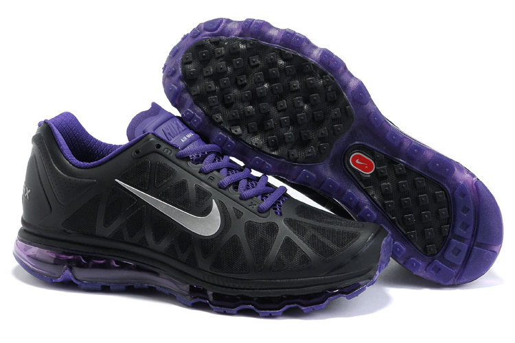 Nike Air Max 2011 Men Running Shoes   Cheap Nike Max Shoes