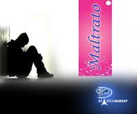 maltrato-tristeza-dolor-psicologia