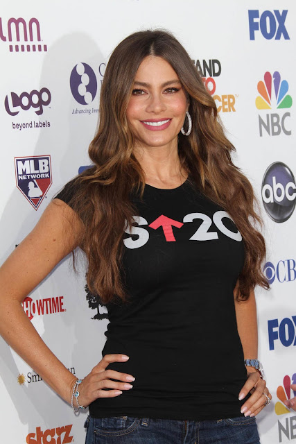 Sofia Vergara hd wallpapers, Sofia Vergara high resolution wallpapers, Sofia Vergara hot hd wallpapers, Sofia Vergara hot photoshoot latest, Sofia Vergara hot pics hd, Sofia Vergara photos hd,  Sofia Vergara photos hd, Sofia Vergara hot photoshoot latest, Sofia Vergara hot pics hd, Sofia Vergara hot hd wallpapers,  Sofia Vergara hd wallpapers,  Sofia Vergara high resolution wallpapers,  Sofia Vergara hot photos,  Sofia Vergara hd pics,  Sofia Vergara cute stills,  Sofia Vergara age,  Sofia Vergara boyfriend,  Sofia Vergara stills,  Sofia Vergara latest images,  Sofia Vergara latest photoshoot,  Sofia Vergara hot navel show,  Sofia Vergara navel photo,  Sofia Vergara hot leg show,  Sofia Vergara hot swimsuit,  Sofia Vergara  hd pics,  Sofia Vergara  cute style,  Sofia Vergara  beautiful pictures,  Sofia Vergara  beautiful smile,  Sofia Vergara  hot photo,  Sofia Vergara   swimsuit,  Sofia Vergara  wet photo,  Sofia Vergara  hd image,  Sofia Vergara  profile,  Sofia Vergara  house,  Sofia Vergara legshow,  Sofia Vergara backless pics,  Sofia Vergara beach photos,  Sofia Vergara twitter,  Sofia Vergara on facebook,  Sofia Vergara online,indian online view