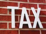 Novedades en el Impuesto sobre Valor Añadido. IVA. Dia 8 de abril de 2015. De 10 a 14 horas.