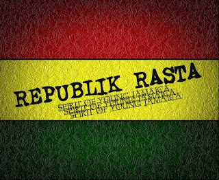 Download Lagu Republik Rasta