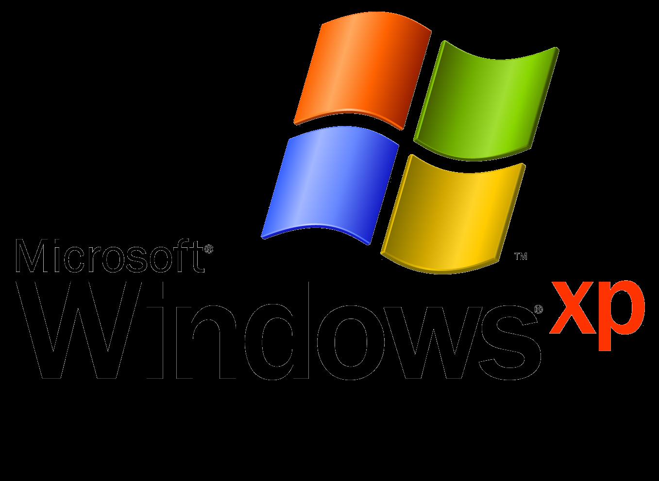 تحميل نسخة ويندوز xp
