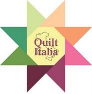Socia  Quiltitalia