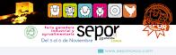 Nos vemos en SEPOR 2015