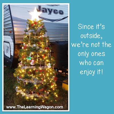 http://rvclassroom.blogspot.com/2015/11/our-unique-and-simplistic-christmas.html