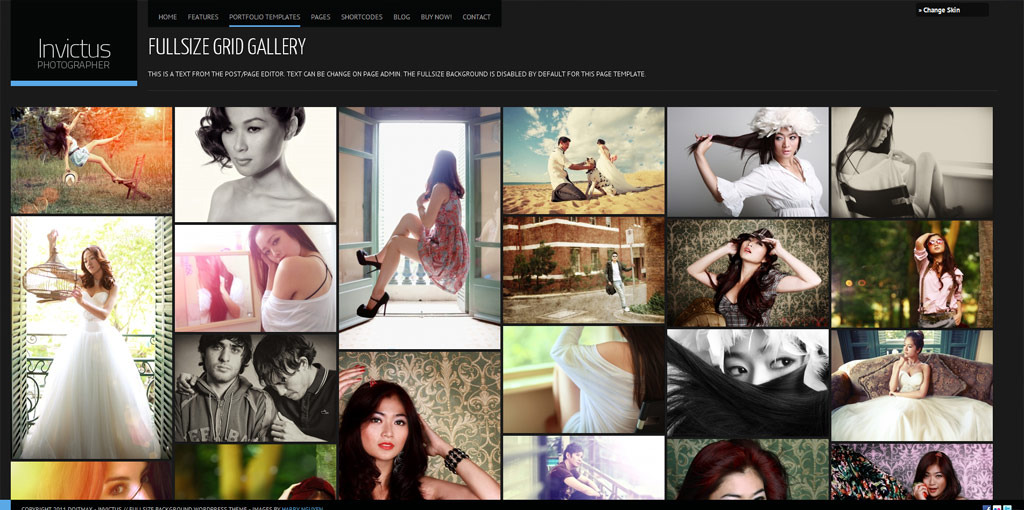 WordPress-Invictus-Photographer-Portfolio-Template