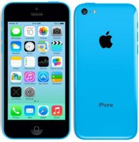 Apple Upcoming Mobile Phone IPhone 6c Price Launch Date In Canada With
