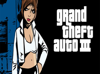Grand Theft Auto III [Full] [Español] [MEGA]