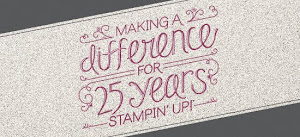 Stampin&#39; Up!