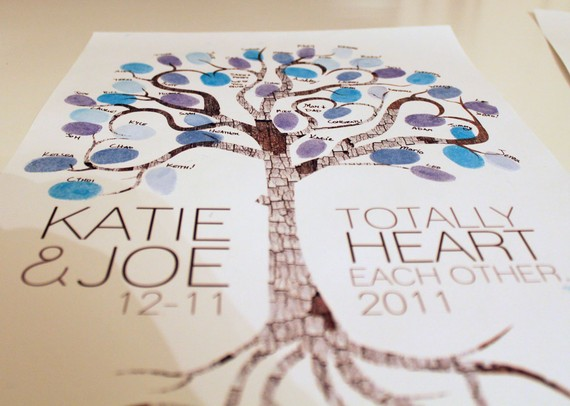 the wedding decorator alternative guest book ideas for weddings