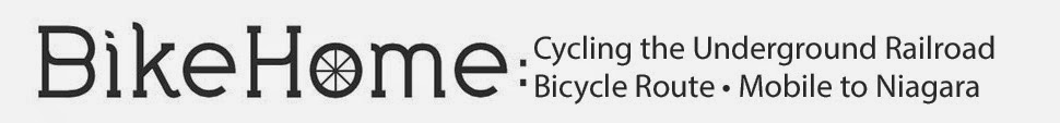 BikeHome