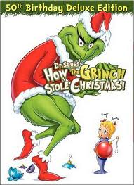 how the grinch stole christmas imdb trivia