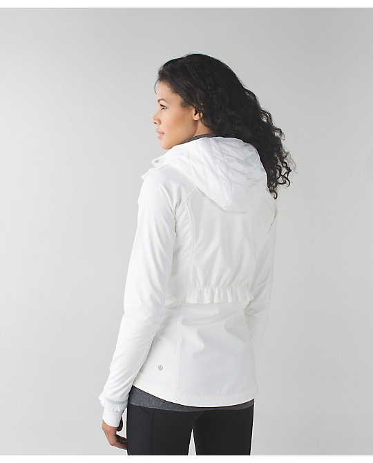 lululemon wind-runner-jacket