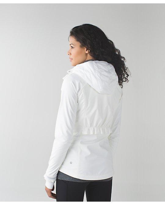 lululemon wind-runner-jacket