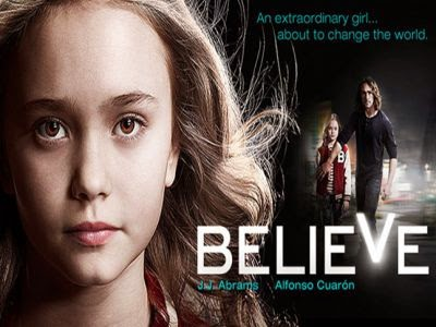 Believe: 1° Temporada