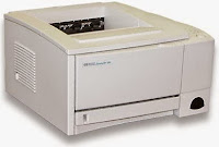 Hp LaserJet 2100 Driver Download