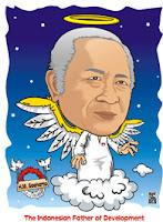 Angel Cartoon