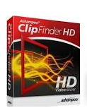 Ashampoo ClipFinder HD 2.4.6 Free Download