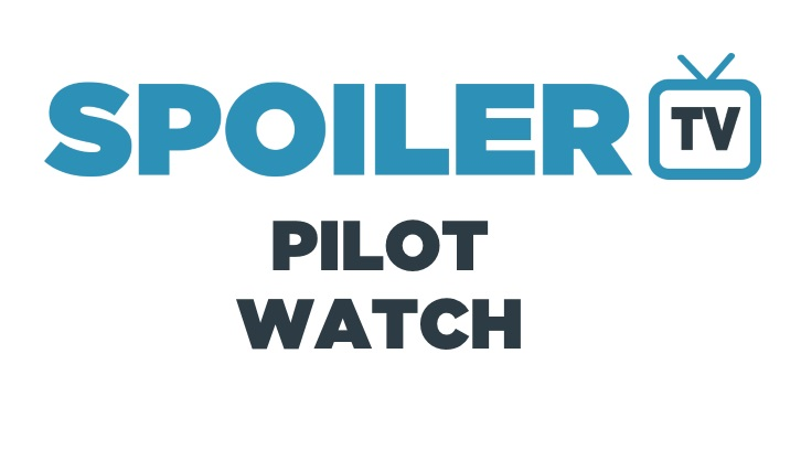 2015 Full SpoilerTV Pilot Watch Spreadsheet