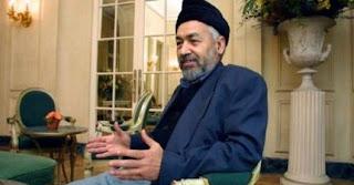 Rached Ghannouchi ouvert au dialogue pour l'union nationale
