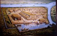 Древняя Индия. Немного истории