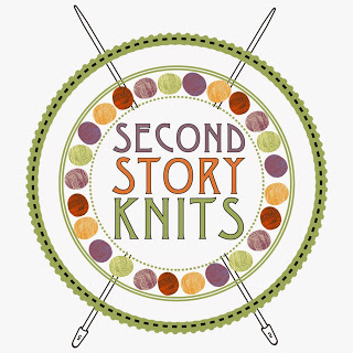 Tier 2 Sponsor: Second Story Knits