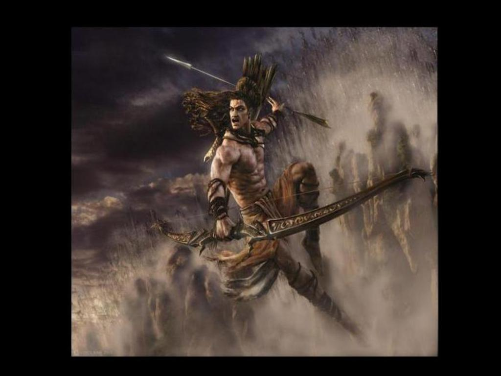http://2.bp.blogspot.com/-OPczZyOX0R8/UVCYtHZn9nI/AAAAAAAAD6w/BkaIeBpkDMM/s1600/Shri+Ram+Wallpaper__yvt2.jpg