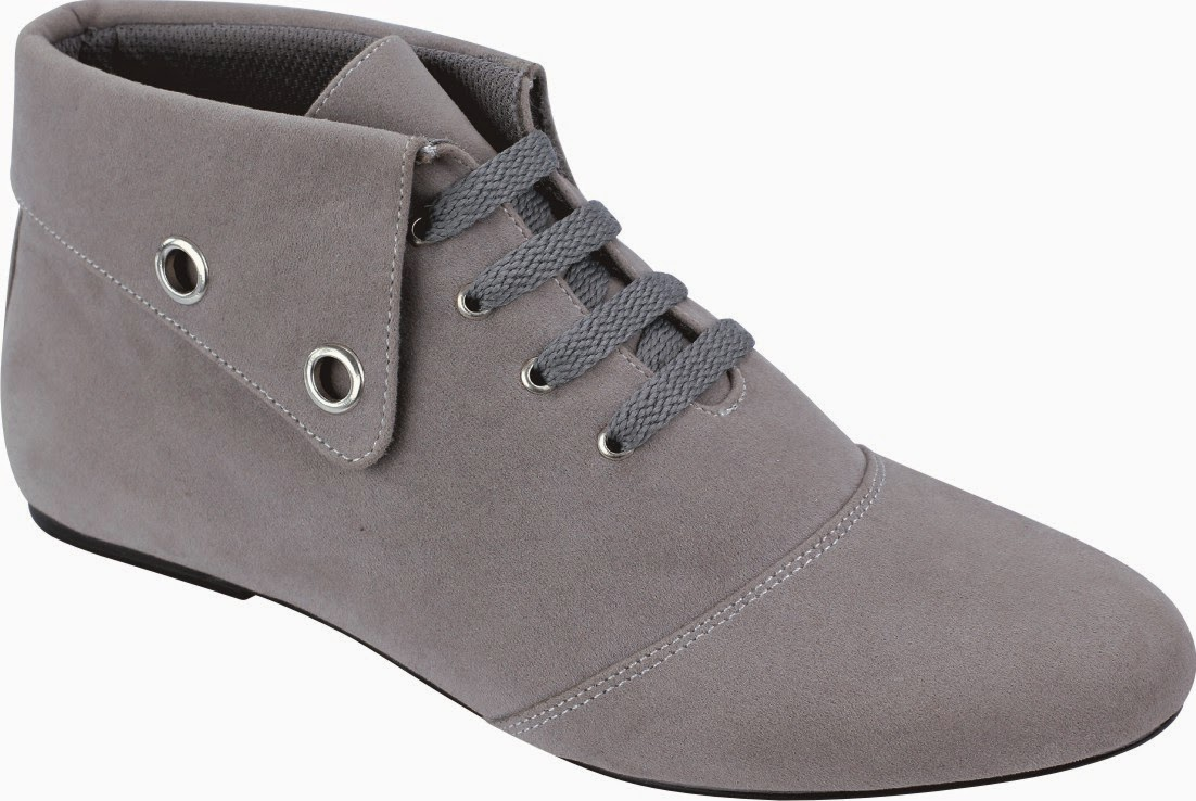 Jual Sepatu Boots Wanita, Grosir Sepatu Boots Wanita, Sepatu Boots Wanita Murah 2014