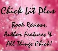 Chick Lit Plus Blog Tours