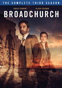 Broadchurch - T3