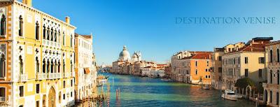 Destination Venise Comment Arriver 224 Venise Rejoindre