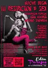 http://www.dominalibertad.com/evento2.htm