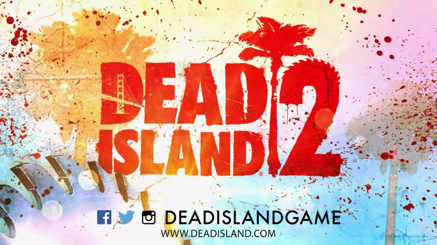 Dead Island 2 - Gameplay Trailer - weknowgamers