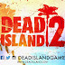 Dead Island 2 - Gameplay Trailer