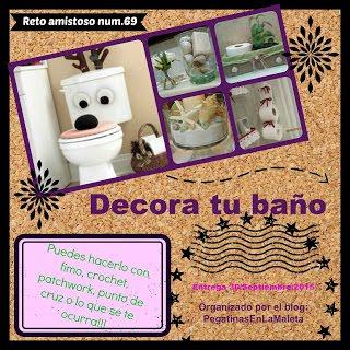 Reto de Clara Hernández. Apresentação dia 30/09/15. Participem!