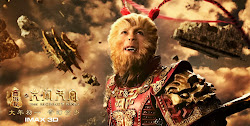 Sdach Sva Kom Kom 2014 - The Monkey King Full Movie