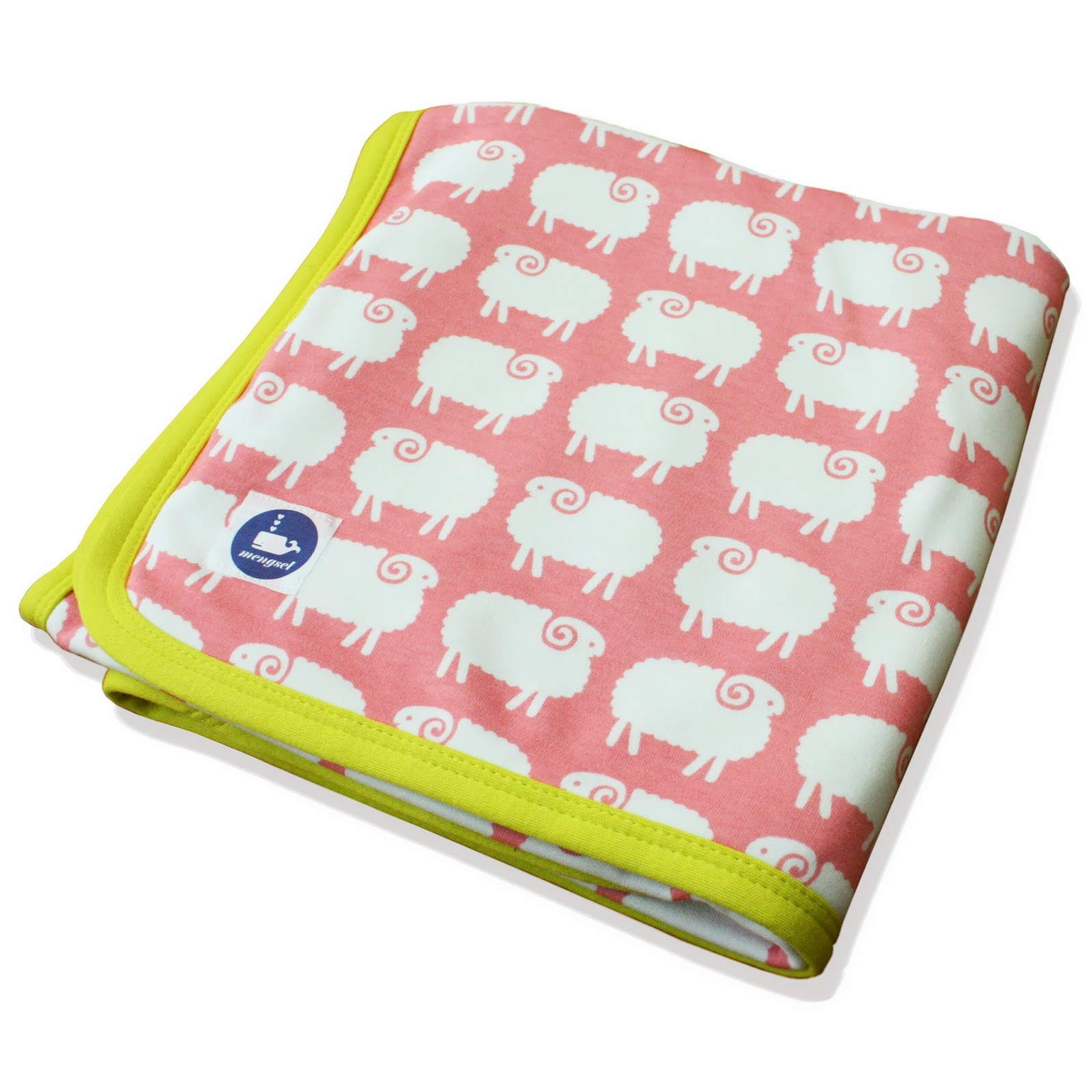 http://mengsel.com/collections/frontpage/products/sheep-baby-blanket