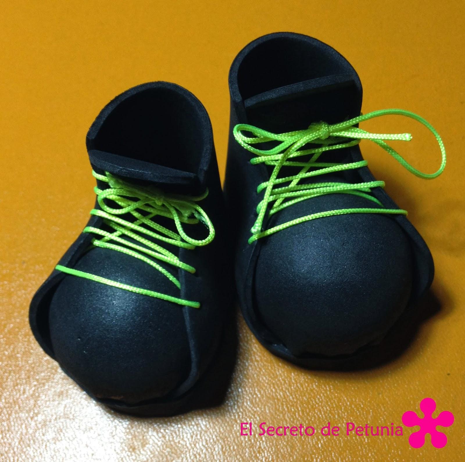 botas-fofucho-albañil