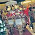 Prosesi Pernikahan Adat Lampung