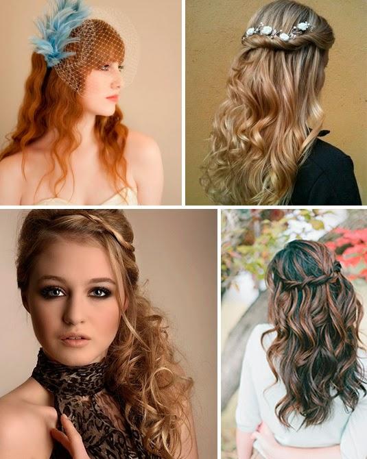 Peinados De 15 Años Actuales - Más de 1000 ideas sobre Peinado Para 15 Años en Pinterest